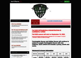 lifarmingdale.sportssignup.com