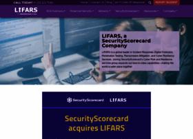 lifars.com