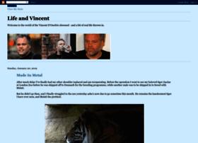 life-and-vincent.blogspot.de