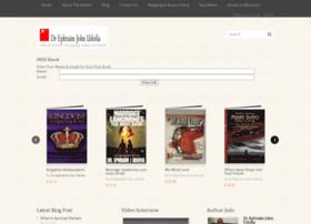 life-christian-books.com