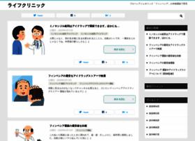 life-clinic-i.com