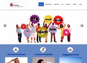 life-coach-tools.com