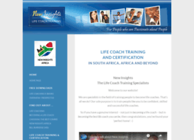 life-coach-training-sa.com