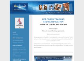 life-coach-training-uk.com