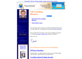life-coaching-resource.com