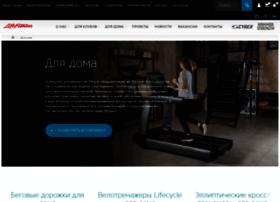 life-fitness.ru