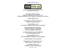 life-info.de