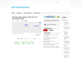 life-insurancex.blogspot.com