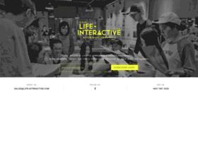 life-interactive.com