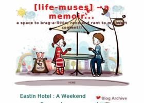 life-muses.blogspot.com