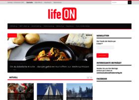 life-on.de