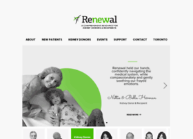 life-renewal.org