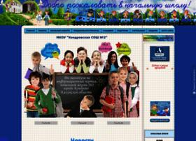life-school.ucoz.ru