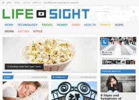 life-sight.com