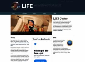 life-slc.org