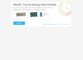 life-span.healthgrove.com