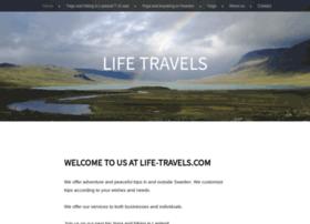 life-travels.com