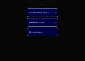 life-x.jp
