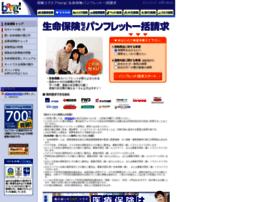 life.bang.co.jp