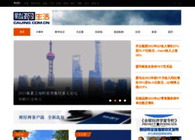 life.caijing.com.cn