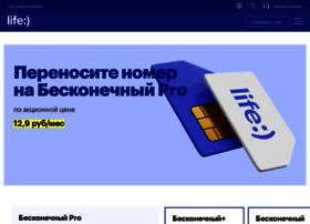 life.com.by