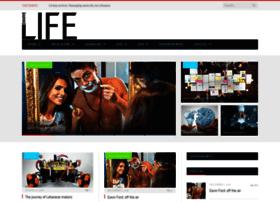 life.executive-magazine.com