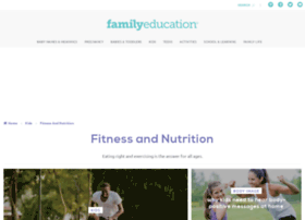life.familyeducation.com