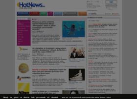 life.hotnews.ro
