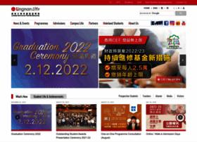 life.ln.edu.hk