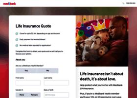 life.medibank.com.au