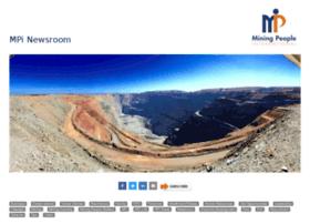 life.miningpeople.com.au