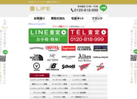 life.p-kit.com