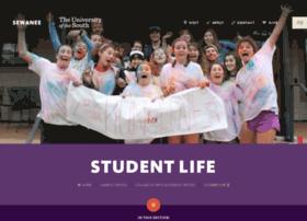 life.sewanee.edu