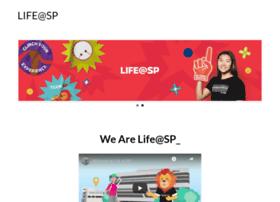 life.sp.edu.sg