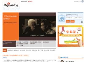 life328.mysinablog.com