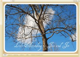 lifeaccordingtojanandjer.blogspot.com