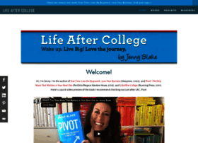 lifeaftercollege.org