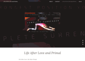lifeafterloveandprimal.wordpress.com