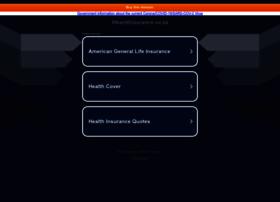lifeandinsurance.co.za