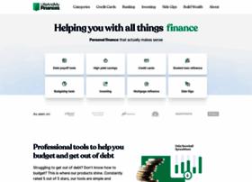 lifeandmyfinances.com