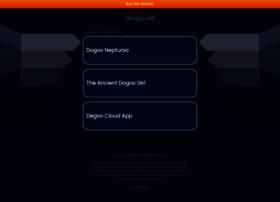 lifeandnature.do-goo.net
