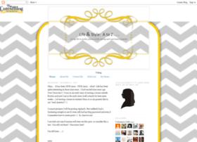 lifeandstyleatoz.blogspot.co.il