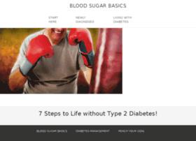 lifeasaplate.com
