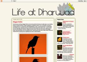 lifeathangarki.blogspot.com
