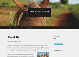 lifebehindears.wordpress.com