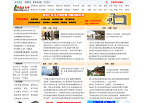 lifebeijing.com.cn