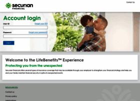 lifebenefits.com