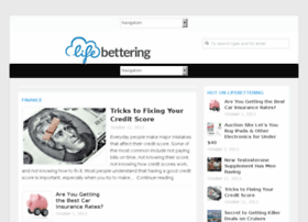 lifebettering.com