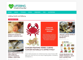 lifebing.com