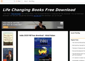 lifebooksfree.blogspot.com